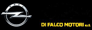 Di Falco Motori s.r.l.